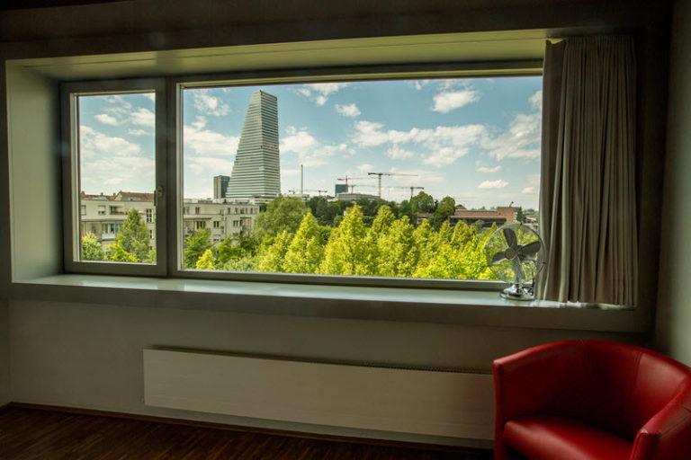 Design Riverside Room Riverview