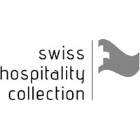 Logo Swiss Hospitality Collection