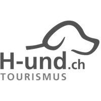 Logo H-und.ch Tourismus
