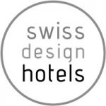 Logo Label Swiss Design Hotels